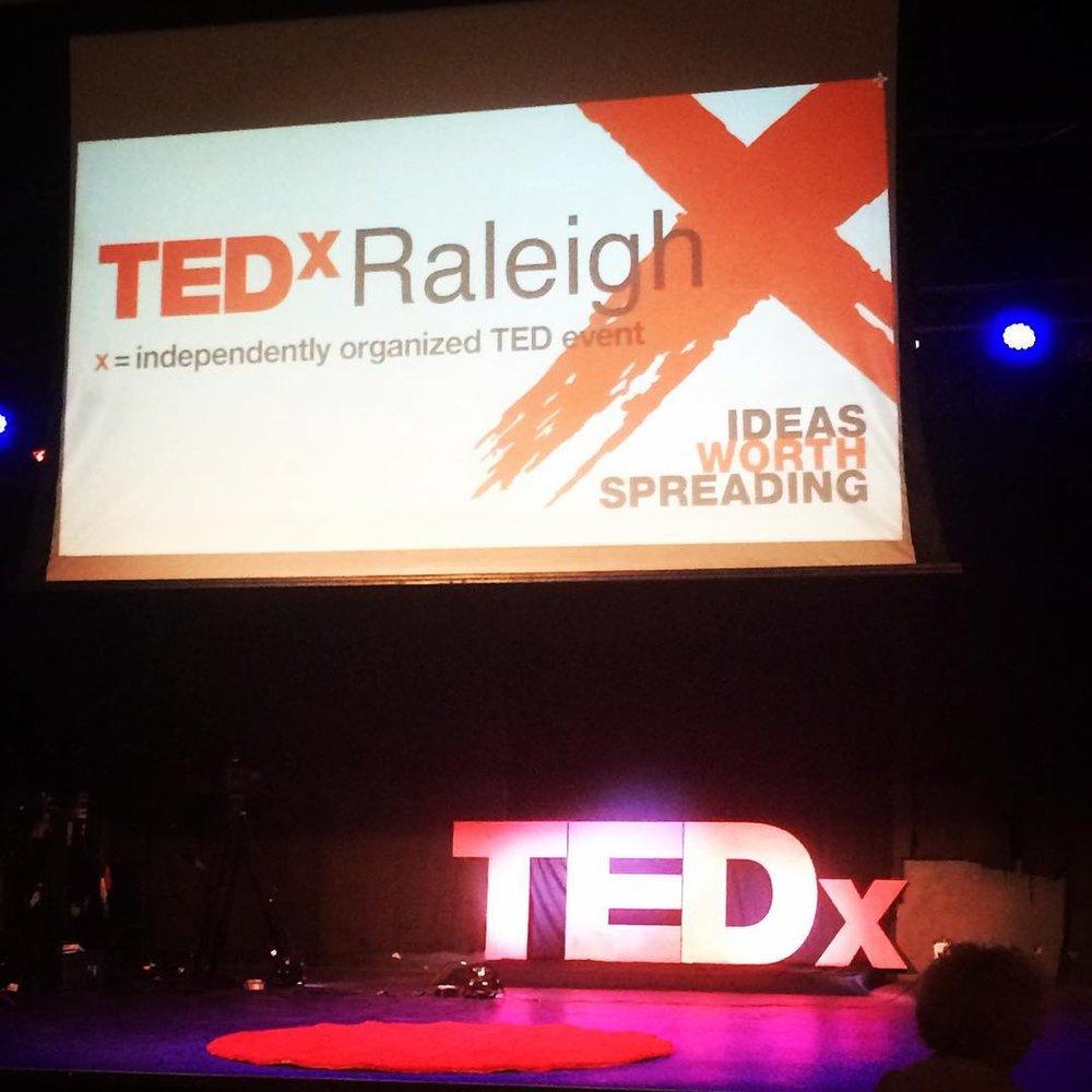 20170422_TEDxRaleigh-GeorgeHage06.jpg