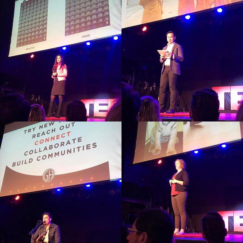 20170422_TEDxRaleigh-GeorgeHage05.jpg