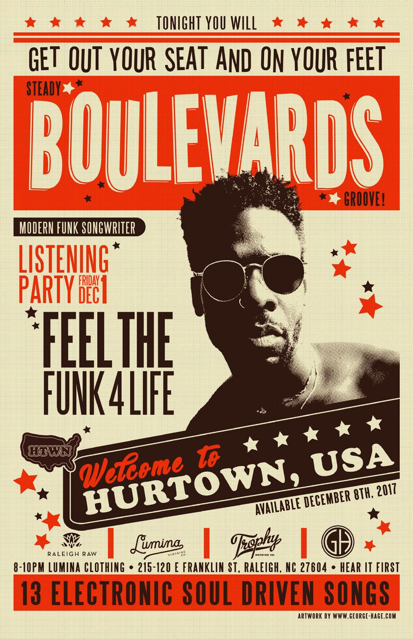 Boulevards_HurtownUSA-WEB.jpg