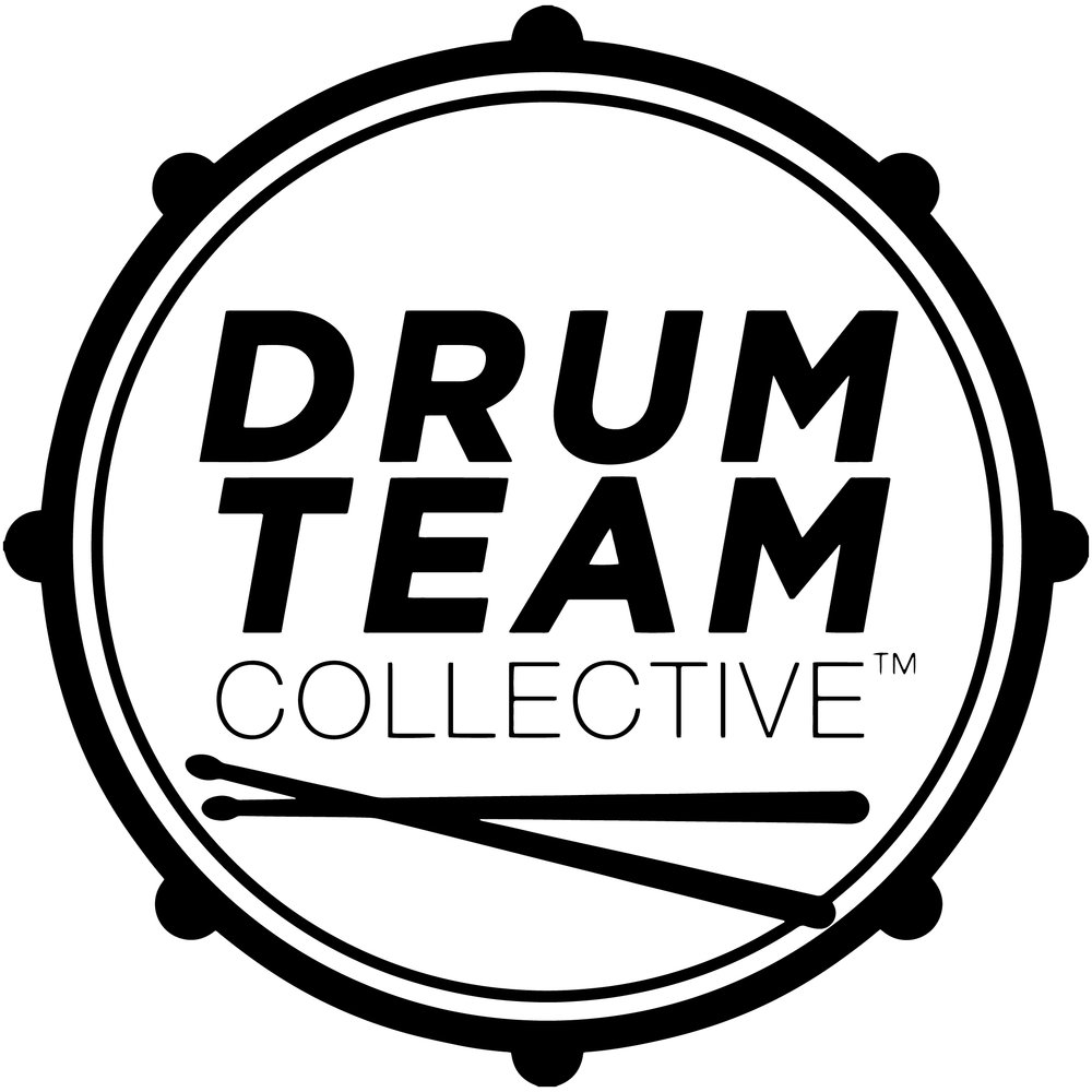 http://drumteamcollective.com/