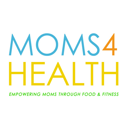 2017_Moms4Health_Square1.jpg