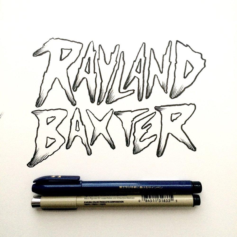 RaylandBaxter_George-Hage-ART1.JPG