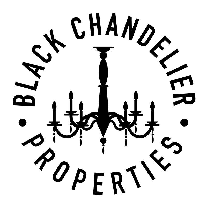 BlackChandelierProperties_FINAL_WEB-800px.jpg