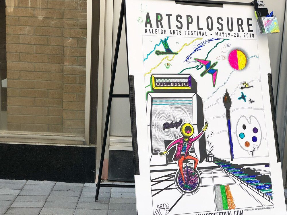 Artsplosure_Photo3.jpg