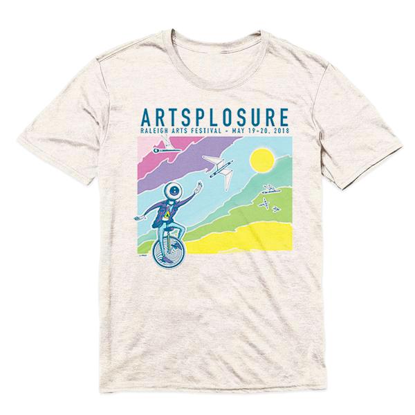 Artsplosure2018_ShirtMockup_Oatmeal.jpg