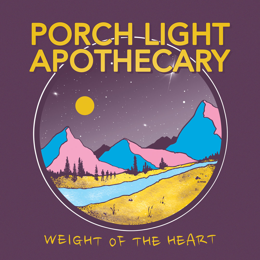PorchLightApothecary_Cover_1400px.jpg