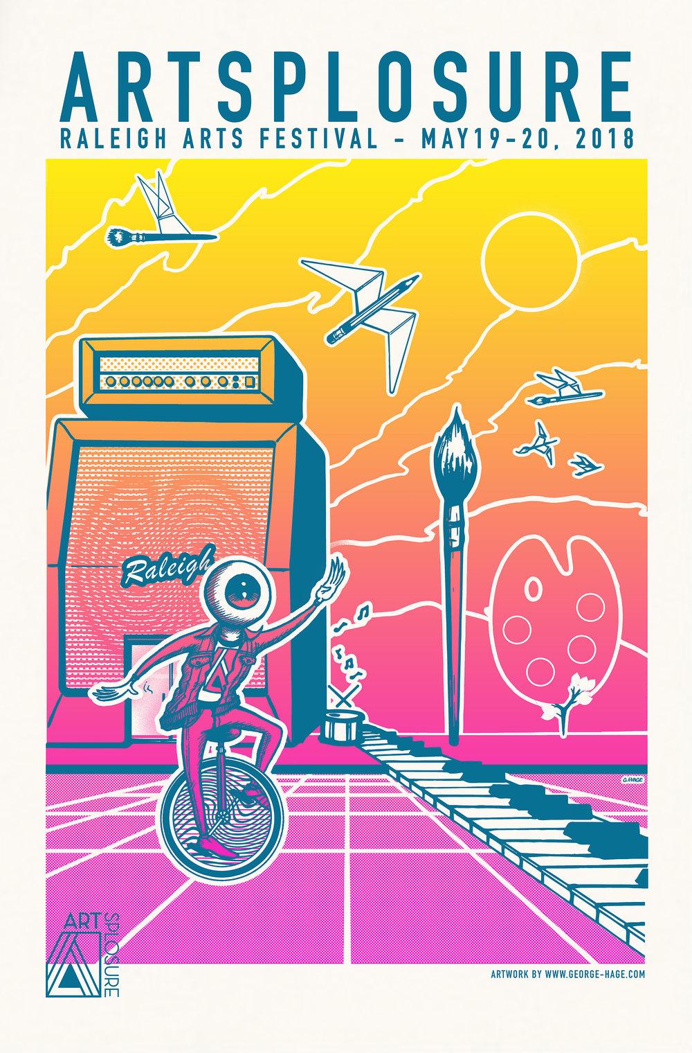 GeorgeHage_Artsplosure2018_Poster-HIRES.jpg