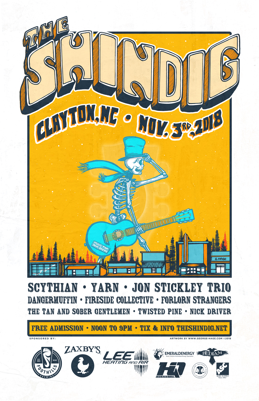 TheShindig2018_Poster_GeorgeHage_FOR-WEB2.jpg