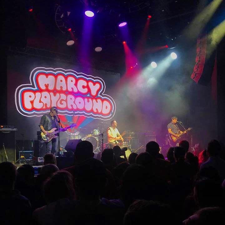MarcyPlayground_CornerstoneBerkeley_20180830.jpg
