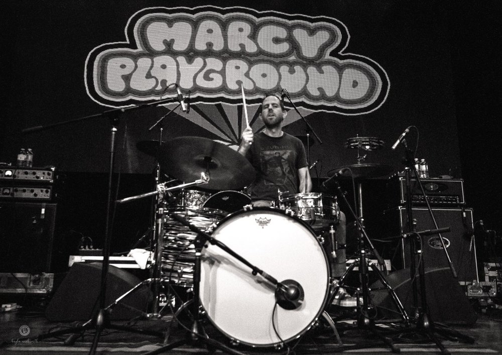 marcyplayground_kaylawinkworth_summerlandtour2.jpg