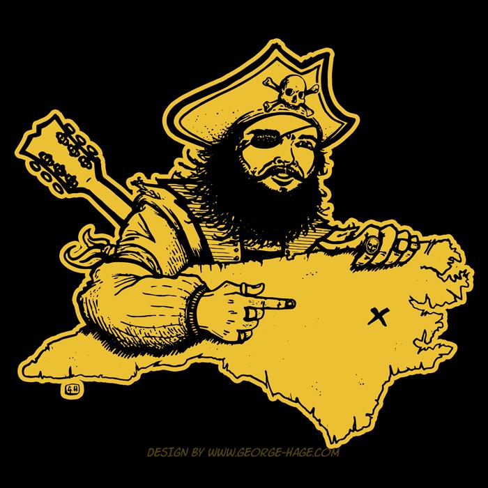 StateTheatre_Pirate02.jpg