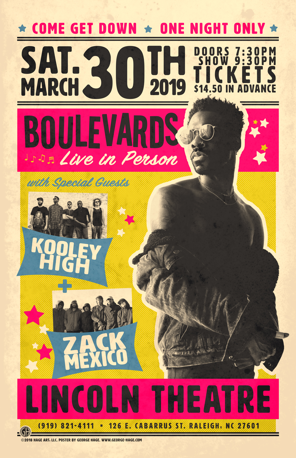 Boulevards_LincolnPOSTER_2019_WEB2.jpg