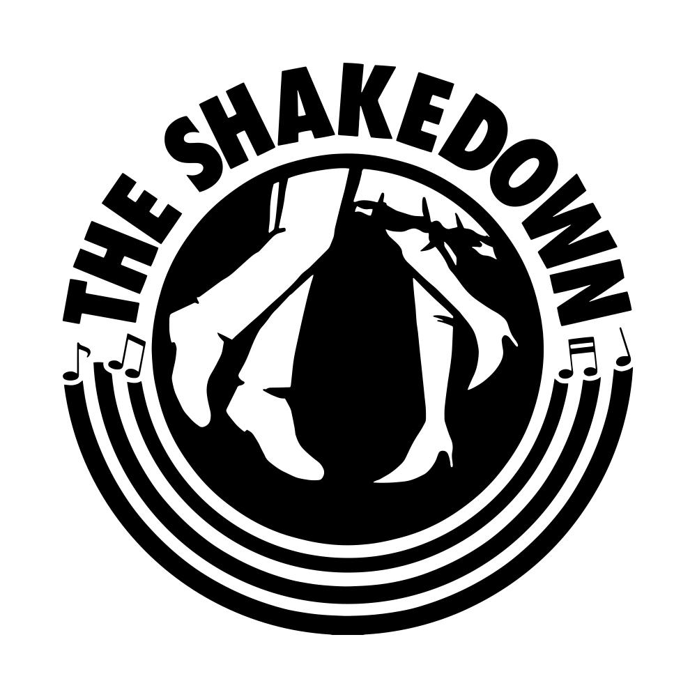 TheShakedown_FinalLogo_WEB1.jpg