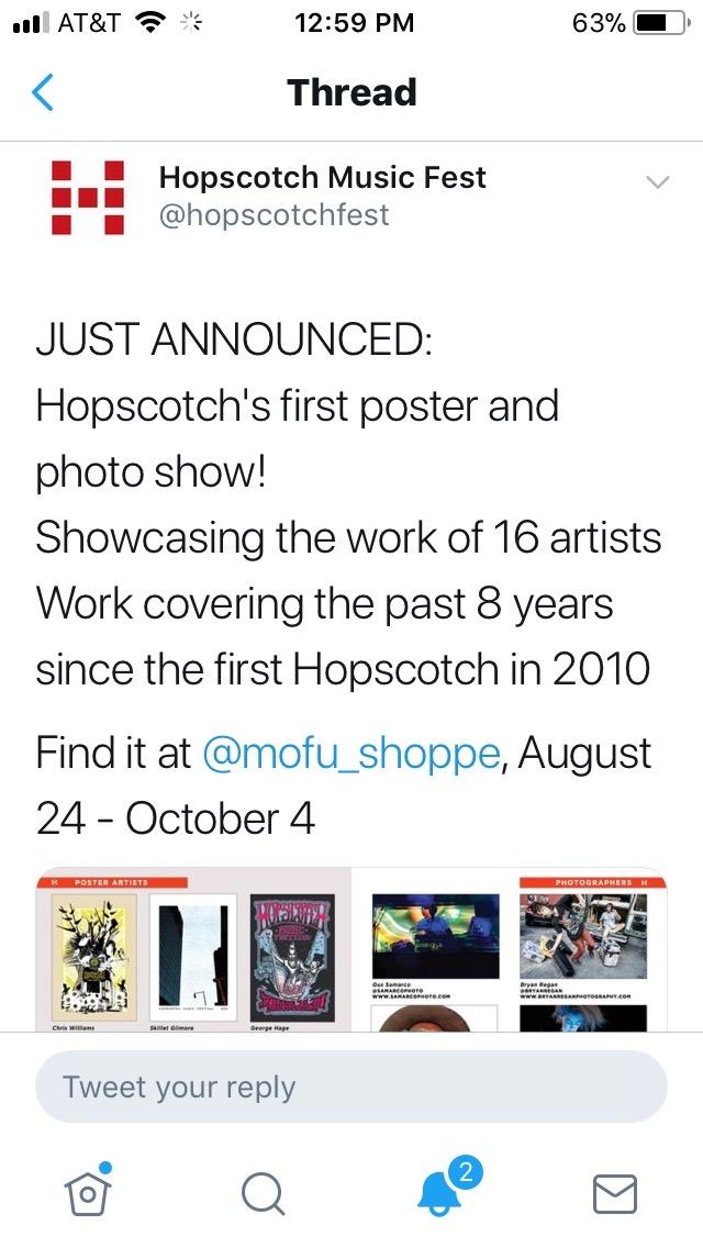 Hopscotch2018_Phone1-TwitterScreenshot.jpg