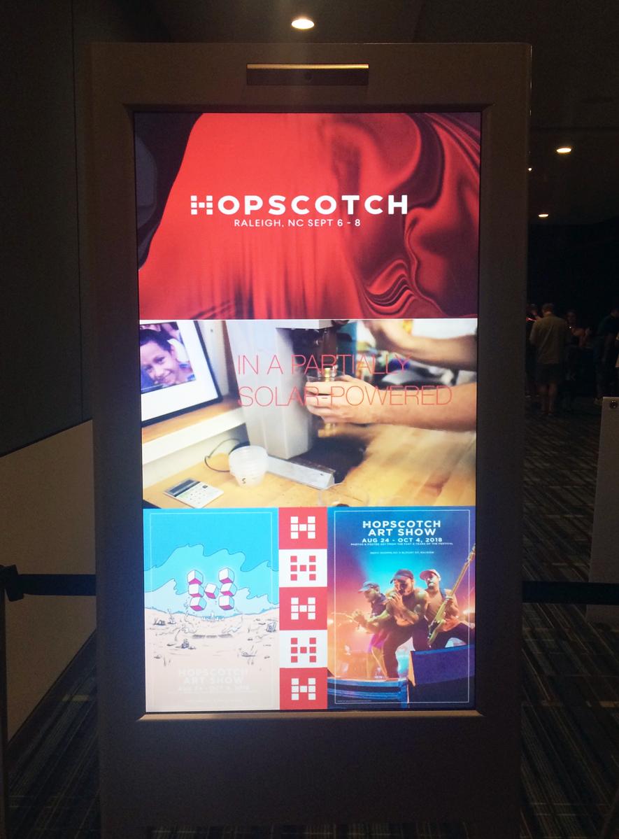 Hopscotch2018_Phone11-Edit.jpg