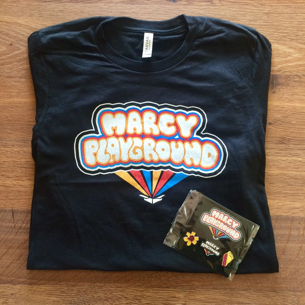 MarcyPlayground_Photo_Shirt-PinSet.jpg