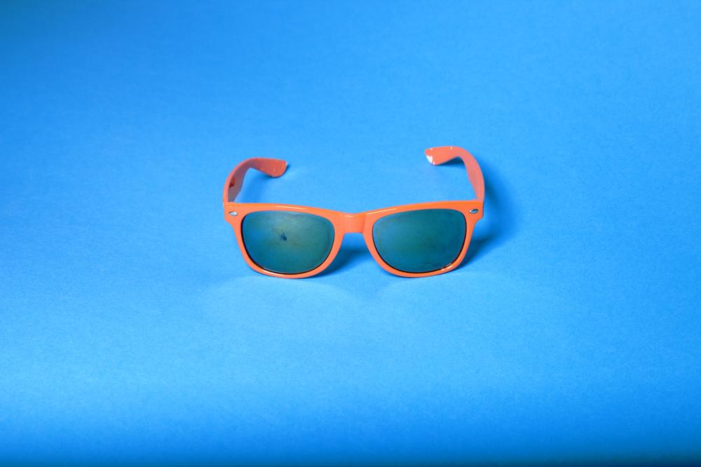 OrangeGlasseslr.jpg
