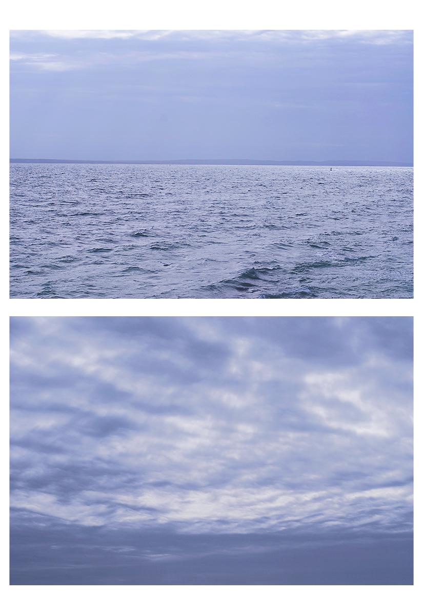 OceanDyp CompleteL.jpg