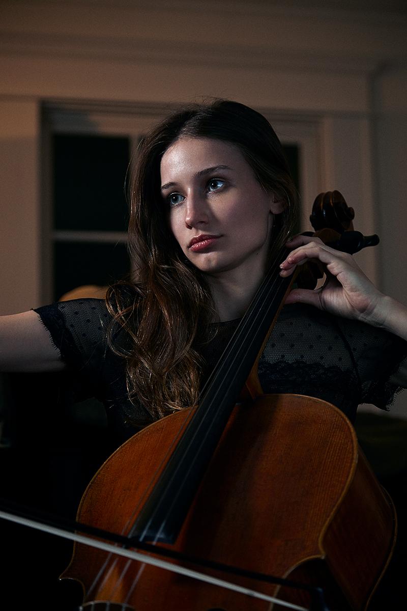 Playing Cello FLATWB.jpg