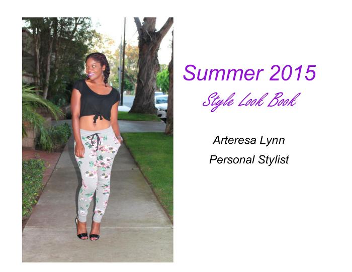 Summer-2015-Style-Lookbook-Image.jpg