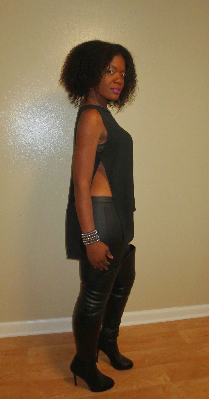Rihanna 1-