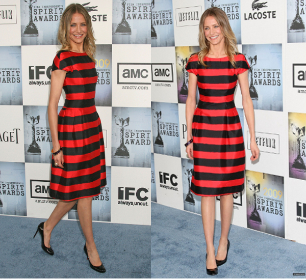 Images of dresses for rectangle shaped body