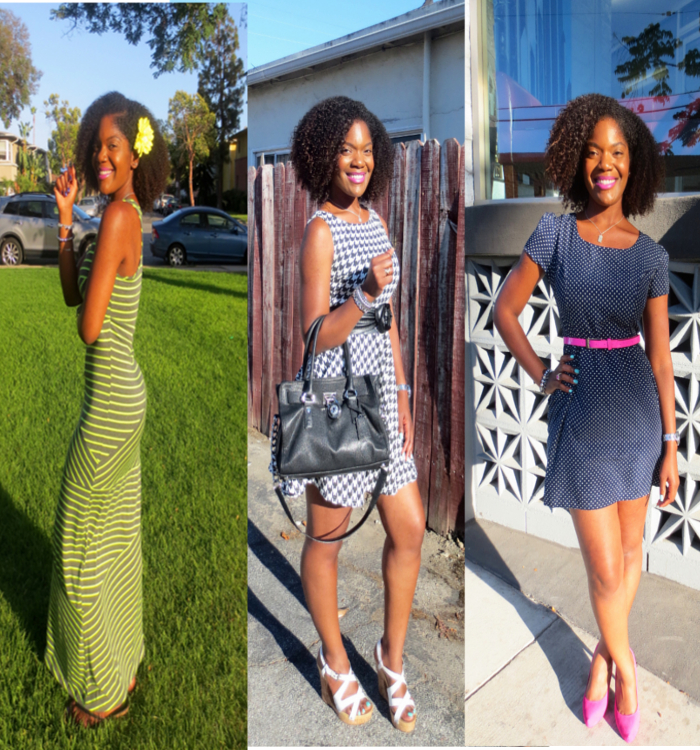2013 outfits,black blogger,african american blogger,la blogger,natural hair blogger,natural hair,curly hair