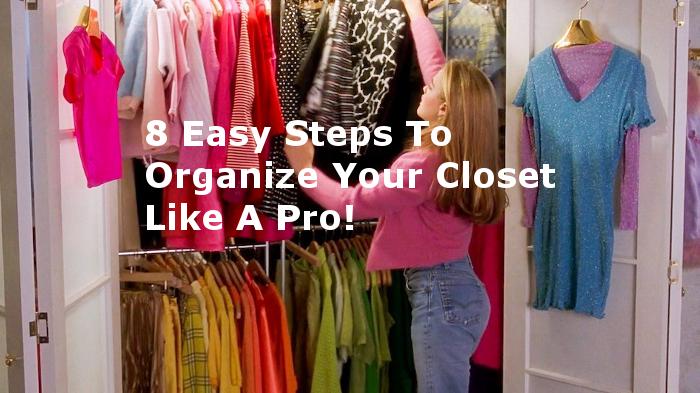 Clueless-Cher-Closet-Closet-Organization