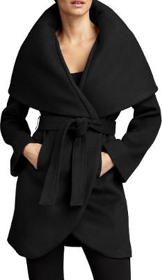 Robe-Coat2.jpg