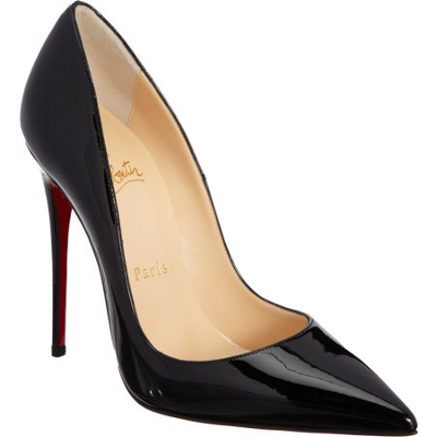 Black-Pumps.jpg