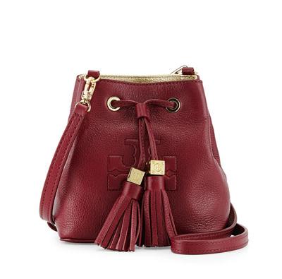 Bucket-Bag.jpg