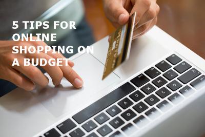 Online-Shopping-Feat.jpg