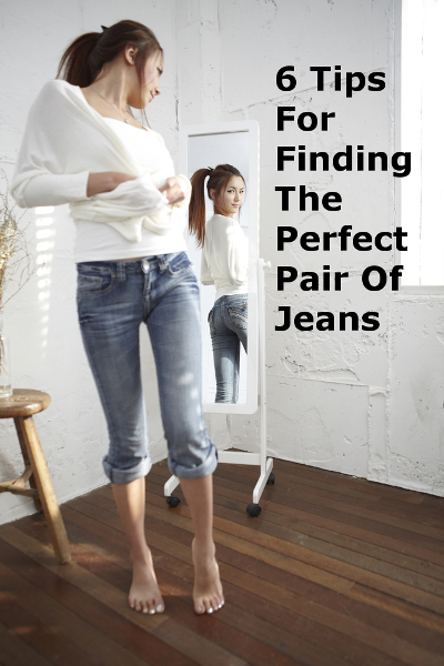 6-Tips-For-Finding-The-Perfect-Pair-Of-Jeans-feat.jpg