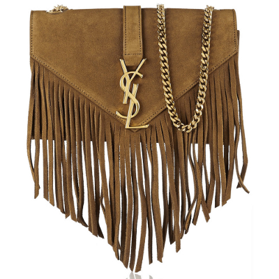 Saint-Laurent-Monogramme-Fringed-Suede-Shoulder-Bag-feat.jpg