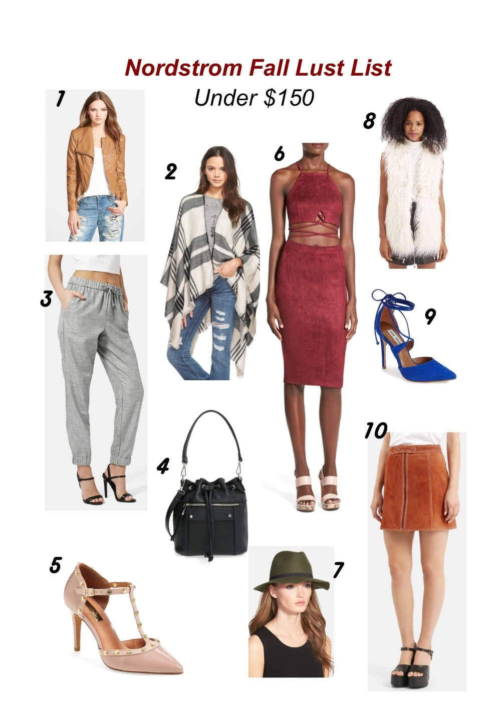 Nordstrom-Fall-Lust-List.jpg