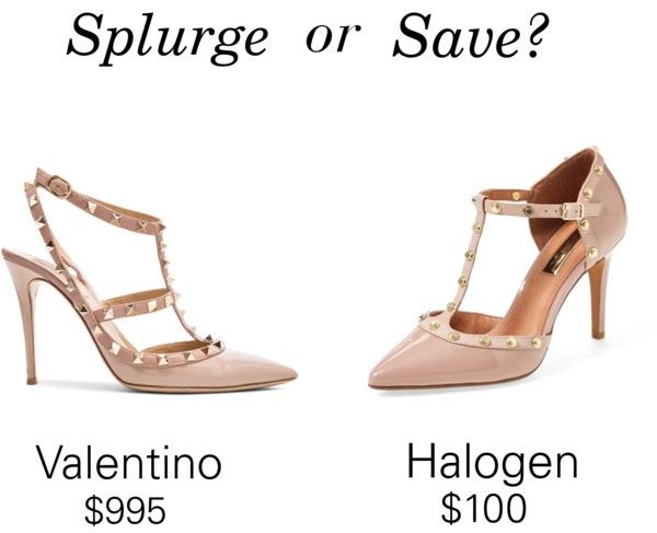 Splurge-Save-Studded-Nude-Pumps.jpg
