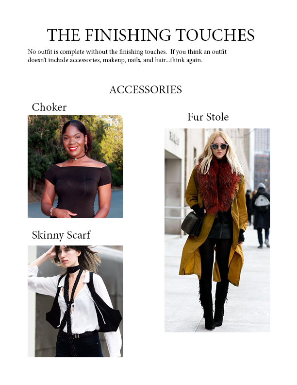 fall winter style and beauty trends 1