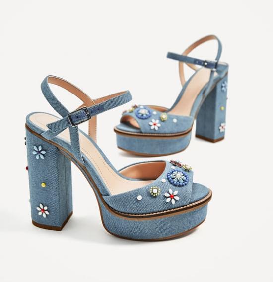 spring 2017 platform sandals.jpg