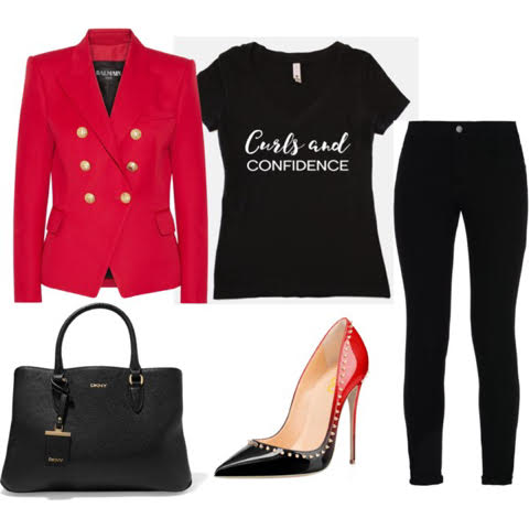 curls and confidence outfit 2.jpg