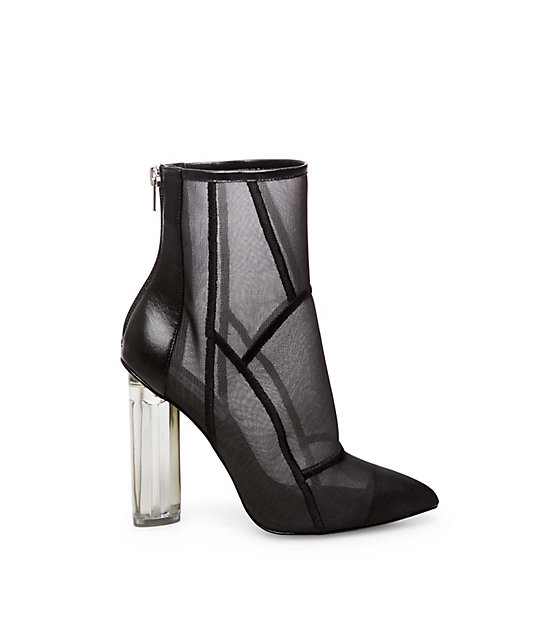 STEVEMADDEN-BOOTIES_NICKI_BLACK_SIDE.jpg