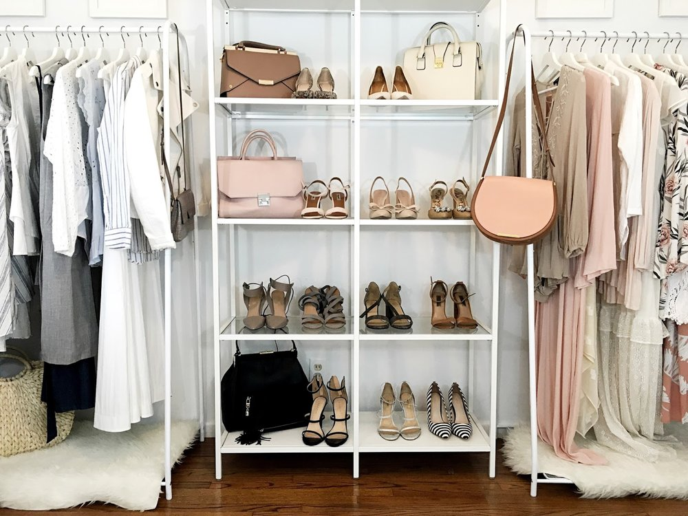 how+to+organize+your+closet.jpg