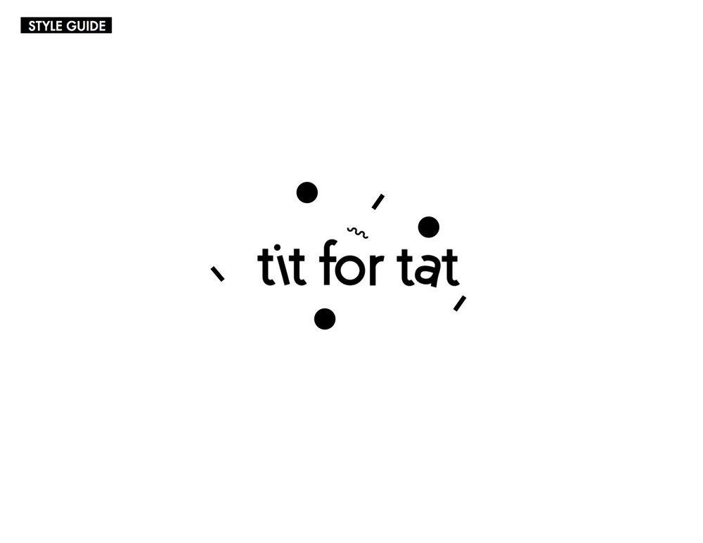 titfortat_styleguide1.jpg