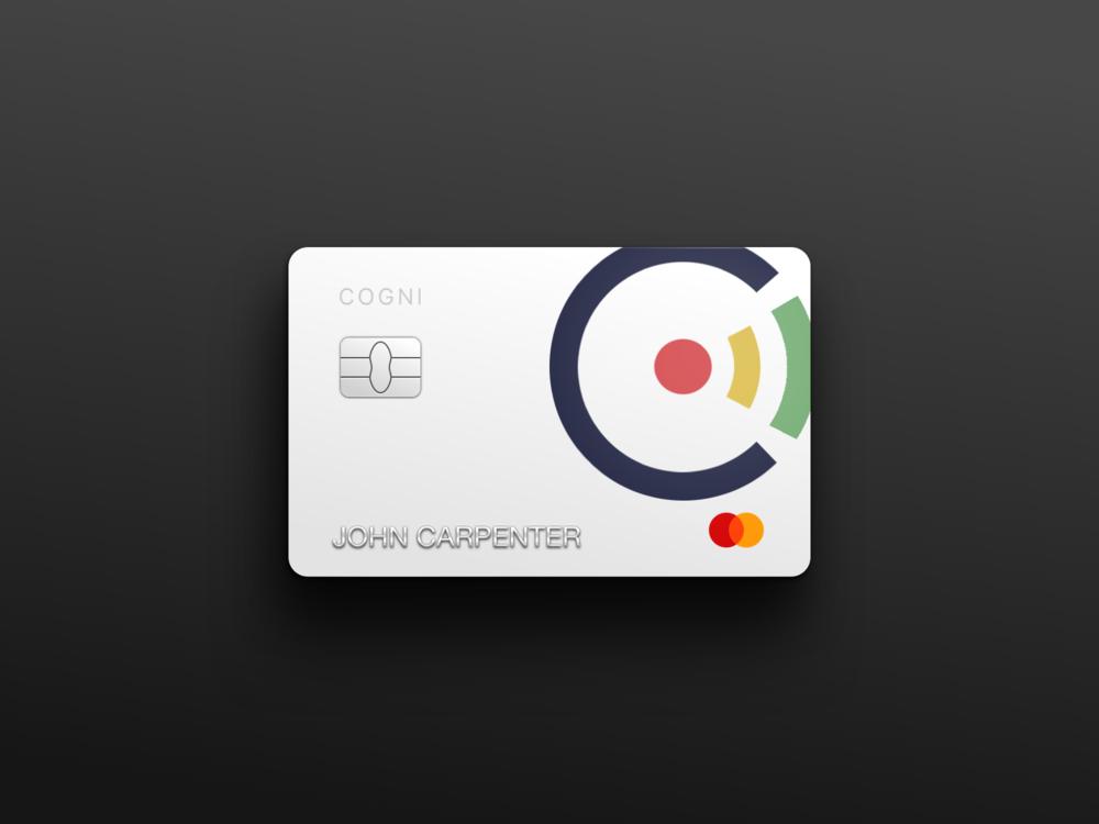 Artboard Copy 16- JOHN CARPENTER.png