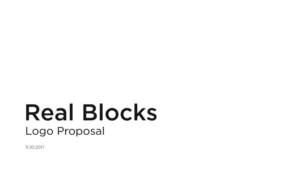 realblocks_logo_Page_1.jpg
