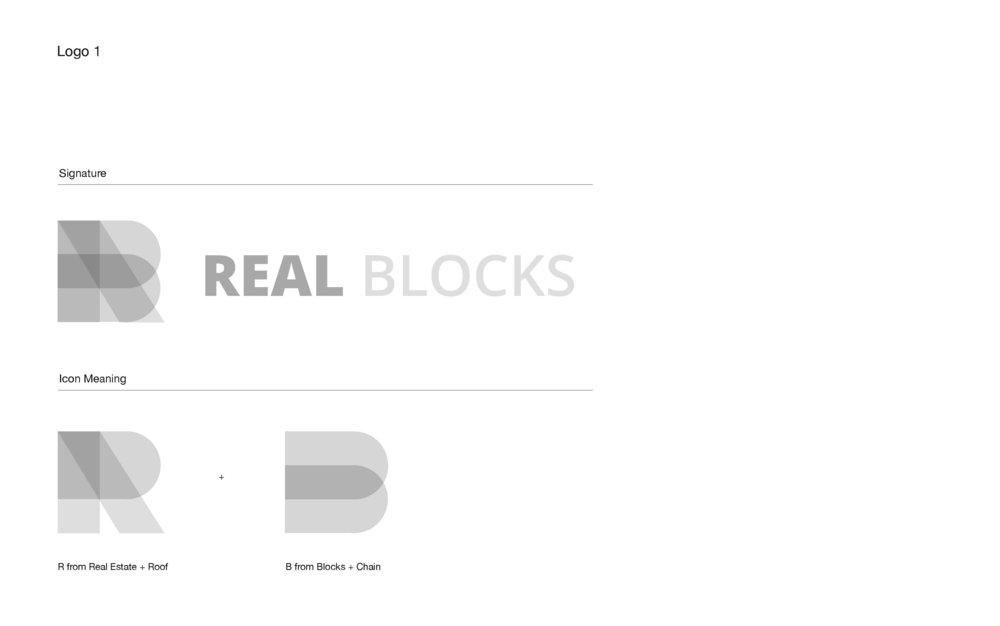 realblocks_logo_Page_2.jpg