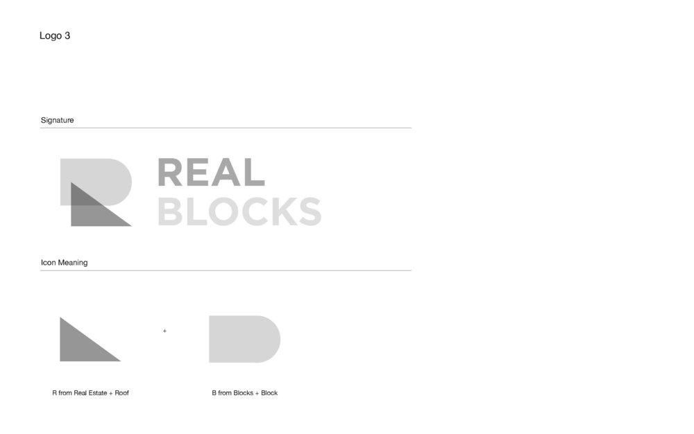 realblocks_logo_Page_4.jpg