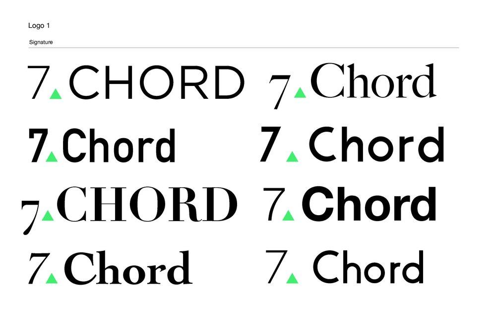 7chord_logo_v2_Page_2.jpg