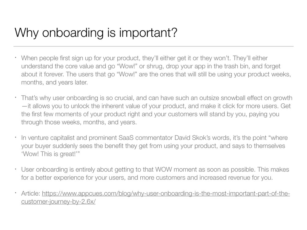 Sprout Wisely_Onboarding.002.jpeg
