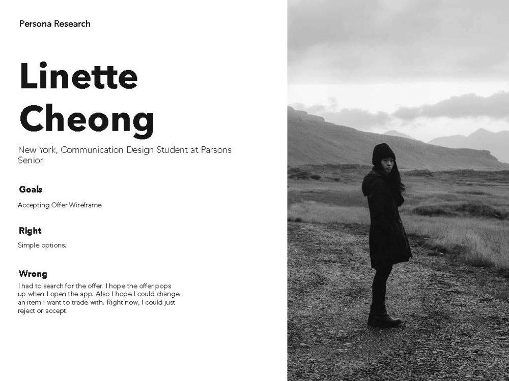 Yunjoo-Lee-Midterm-2_Page_26.jpg