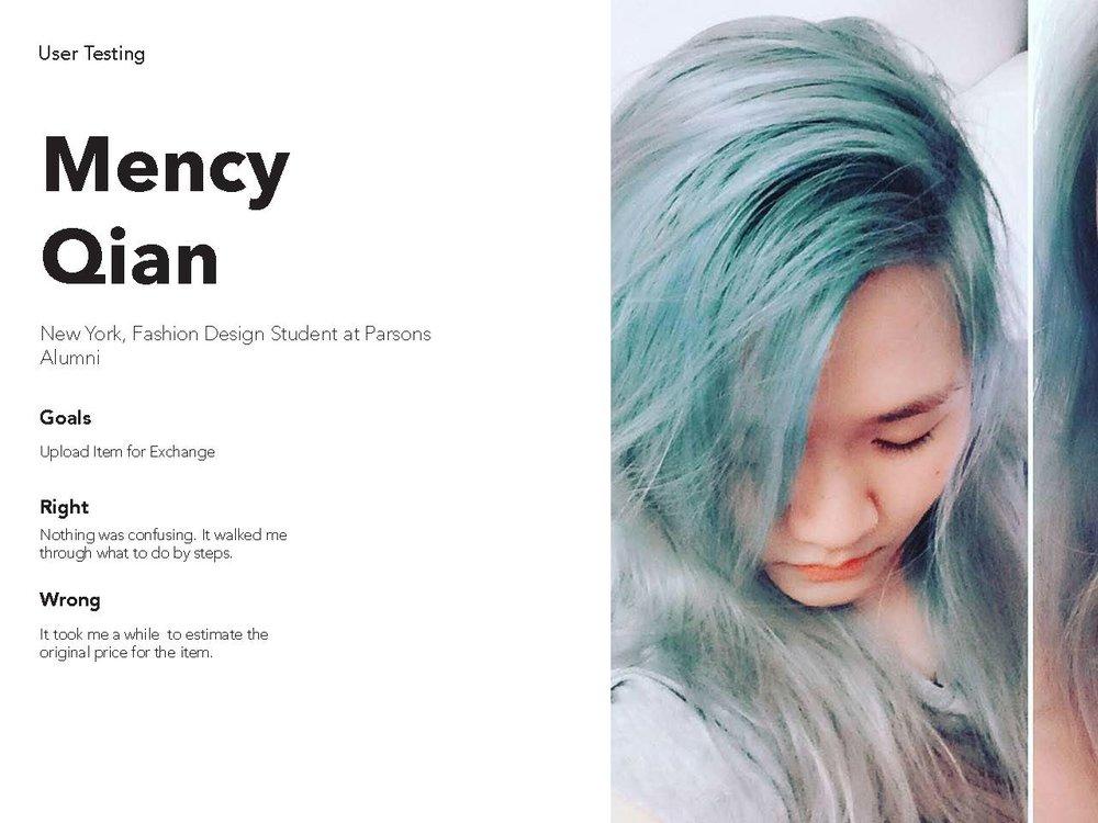 Yunjoo-Lee-Midterm-2_Page_25.jpg